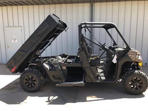 2020 Can-Am Defender Pro DPS HD10 in Amarillo, Texas - Photo 3