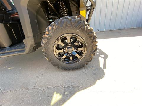 2020 Can-Am Defender Limited HD10 in Amarillo, Texas - Photo 13
