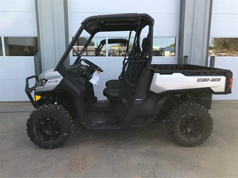 2020 Can-Am Defender XT HD8 in Amarillo, Texas - Photo 4