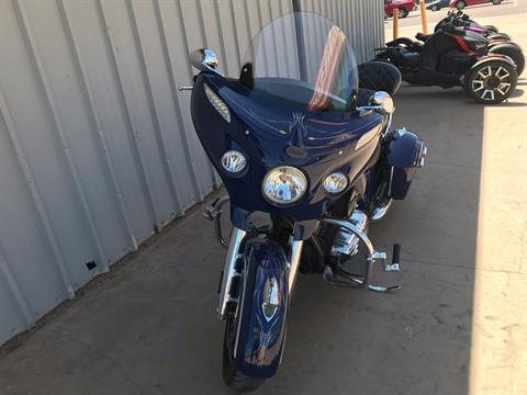 2014 Indian Chieftain™ in Amarillo, Texas - Photo 2