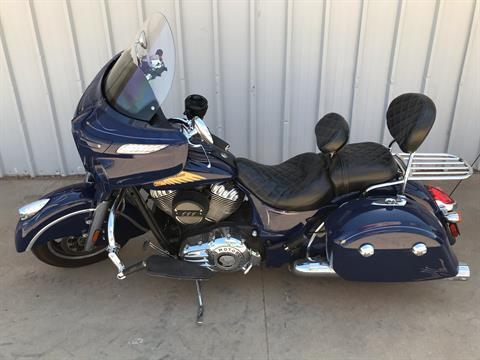2014 Indian Chieftain™ in Amarillo, Texas - Photo 3