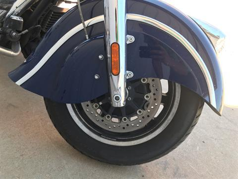 2014 Indian Chieftain™ in Amarillo, Texas - Photo 15