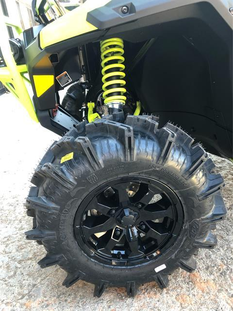 2020 Can-Am Defender X MR HD10 in Amarillo, Texas - Photo 16