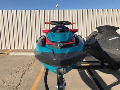 2019 Sea-Doo WAKE Pro 230 iBR + Sound System in Amarillo, Texas - Photo 2