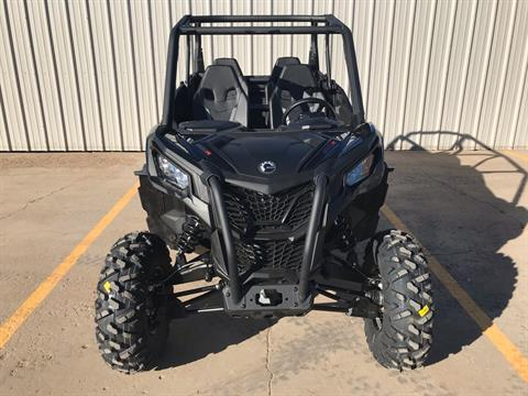 2021 Can-Am Maverick Sport Max DPS 1000R in Amarillo, Texas - Photo 2