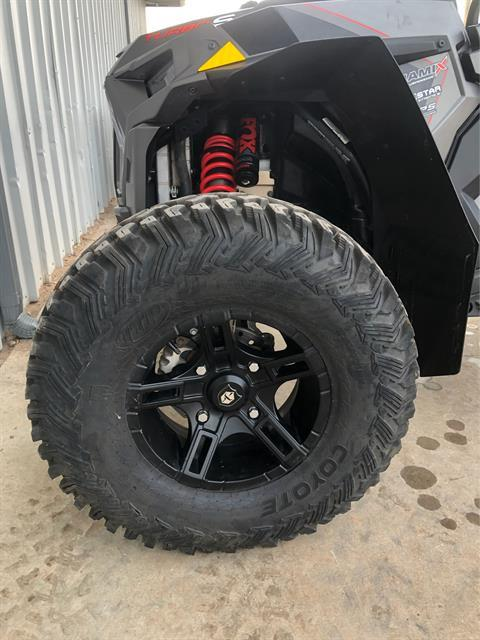 2019 Polaris RZR XP Turbo S in Amarillo, Texas - Photo 7