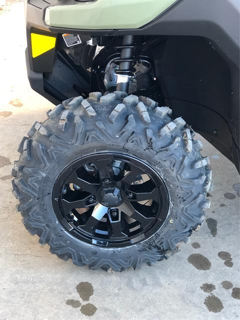 2020 Can-Am Defender DPS HD8 in Amarillo, Texas - Photo 14