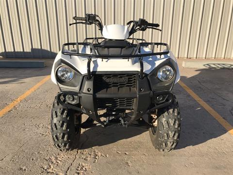 2015 Kawasaki Brute Force® 300 in Amarillo, Texas - Photo 2
