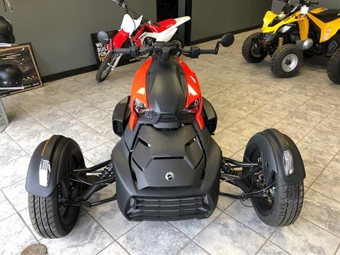2019 Can-Am Ryker 600 ACE in Amarillo, Texas - Photo 2
