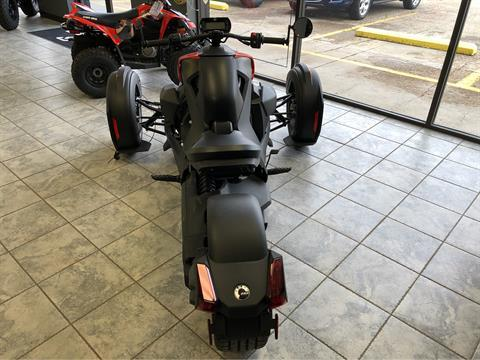 2019 Can-Am Ryker 600 ACE in Amarillo, Texas - Photo 6