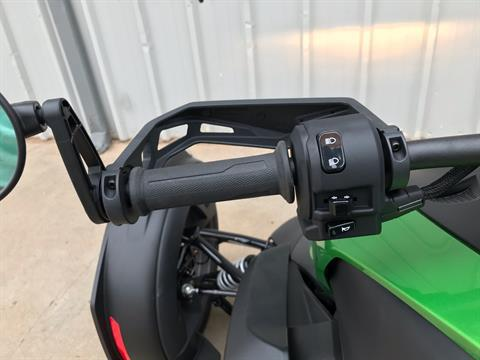 2020 Can-Am Ryker Rally Edition in Amarillo, Texas - Photo 7