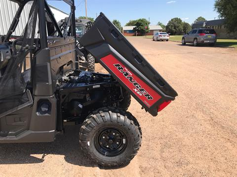 2019 Polaris Ranger XP 900 EPS in Clovis, New Mexico - Photo 6