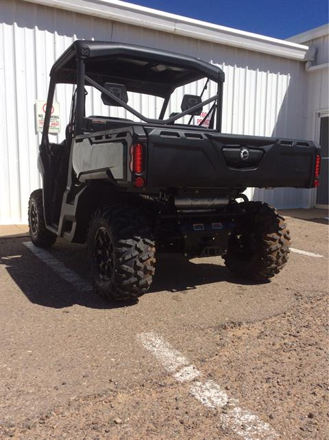2020 Can-Am Defender XT HD8 in Clovis, New Mexico - Photo 8