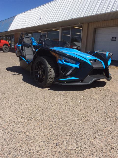 2020 Slingshot Slingshot R in Clovis, New Mexico - Photo 2