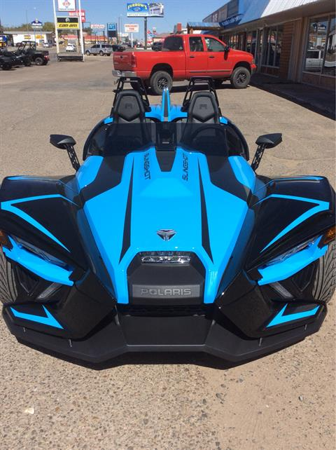 2020 Slingshot Slingshot R in Clovis, New Mexico - Photo 3
