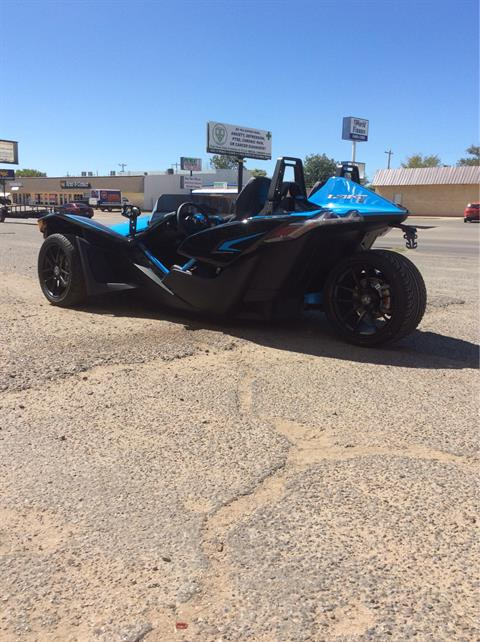 2020 Slingshot Slingshot R in Clovis, New Mexico - Photo 5