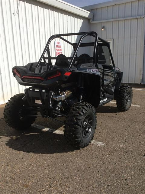 2020 Polaris RZR XP 1000 LE in Clovis, New Mexico - Photo 4