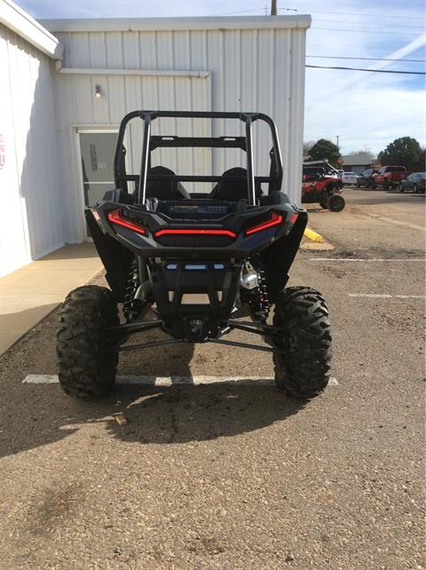 2020 Polaris RZR XP 1000 LE in Clovis, New Mexico - Photo 5