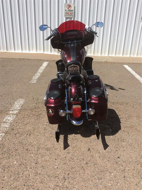 2006 Yamaha Royal Star® Venture in Clovis, New Mexico - Photo 7