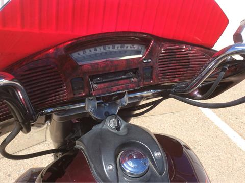 2006 Yamaha Royal Star® Venture in Clovis, New Mexico - Photo 10