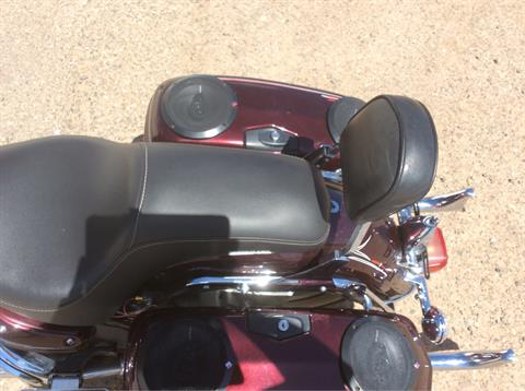 2006 Yamaha Royal Star® Venture in Clovis, New Mexico - Photo 11