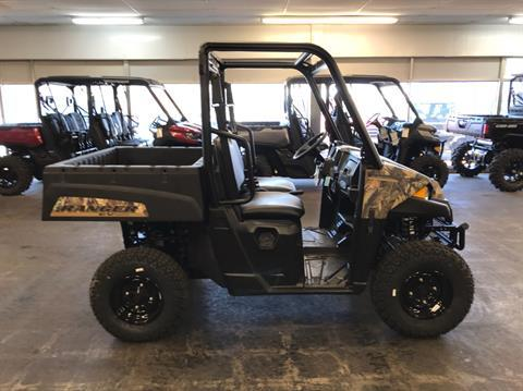 2018 Polaris Ranger EV in Clovis, New Mexico