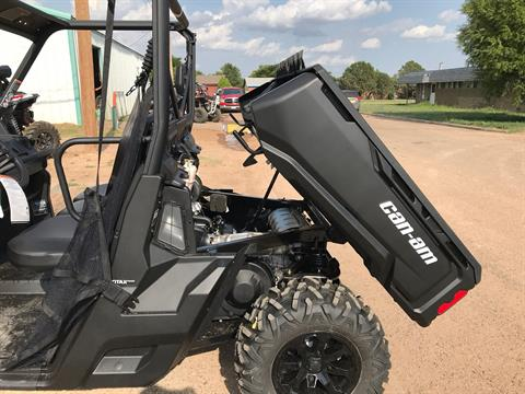 2019 Can-Am Defender DPS HD10 in Clovis, New Mexico