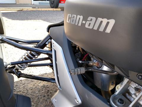 2020 Can-Am Ryker Rally Edition in Clovis, New Mexico - Photo 4