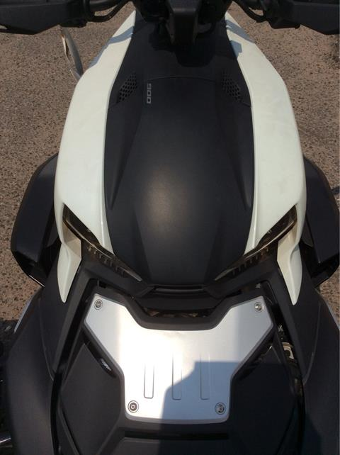 2020 Can-Am Ryker Rally Edition in Clovis, New Mexico - Photo 8
