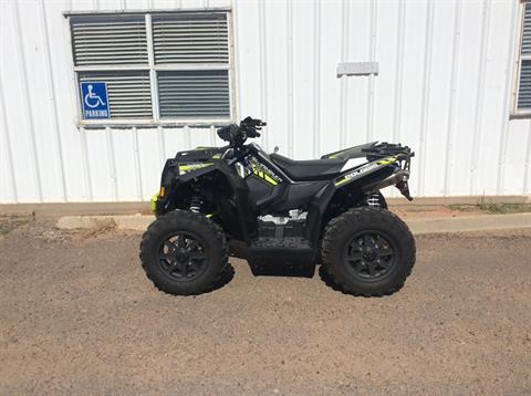 2016 Polaris Scrambler® XP 1000 in Clovis, New Mexico