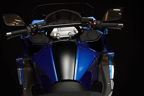 2020 BMW K 1600 B Limited Edition in De Pere, Wisconsin - Photo 14