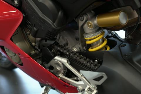 2021 Ducati Panigale V4 in West Allis, Wisconsin - Photo 10