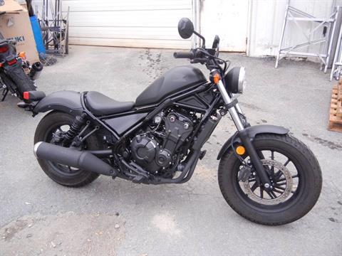 Heyser Cycle, Laurel MD   Motorcycles & ATVs   Honda, Yamaha, Suzuki