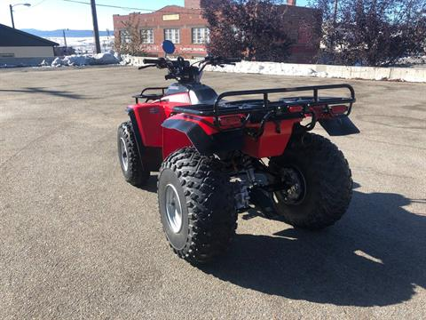 1985 Honda FOUR-TRAX in Butte, Montana - Photo 3