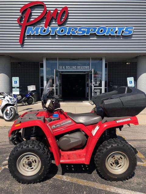 Pre-Owned Inventory for Sale | Used Motorsports Vehicles