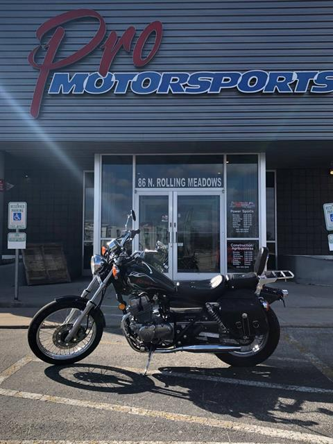 Pre-Owned Inventory for Sale   Used Motorsports Vehicles