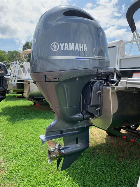 2019 G3 V3 22RC in Greenwood, Mississippi - Photo 4