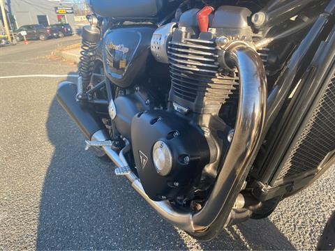 2017 Triumph Street Cup in Enfield, Connecticut - Photo 32
