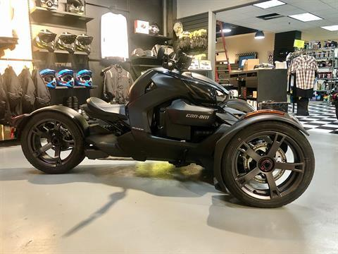2020 Can-Am Ryker 900 ACE in Enfield, Connecticut - Photo 2