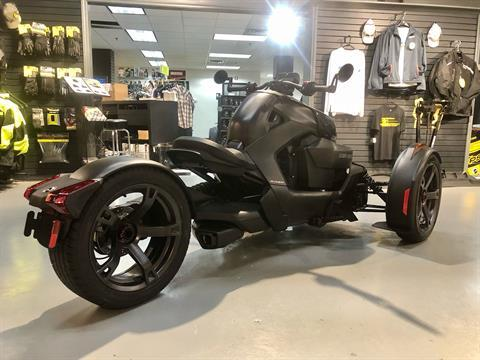 2020 Can-Am Ryker 900 ACE in Enfield, Connecticut - Photo 3