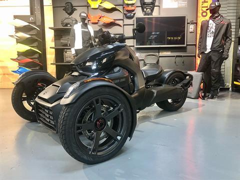 2020 Can-Am Ryker 900 ACE in Enfield, Connecticut - Photo 6