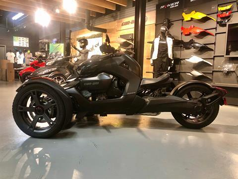 2020 Can-Am Ryker 900 ACE in Enfield, Connecticut - Photo 5