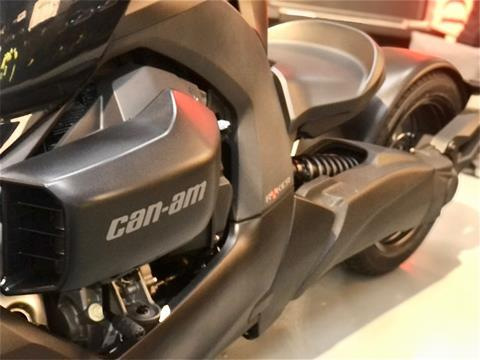 2020 Can-Am Ryker 900 ACE in Enfield, Connecticut - Photo 12