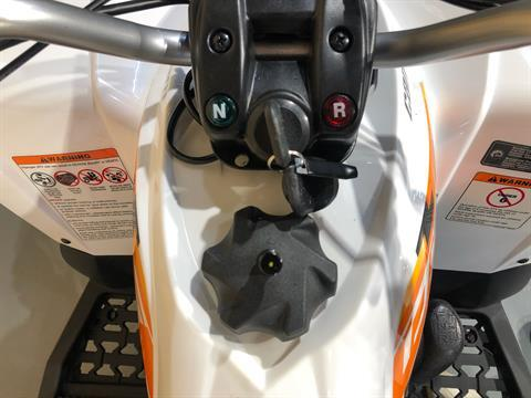 2020 Can-Am DS 70 in Enfield, Connecticut - Photo 15