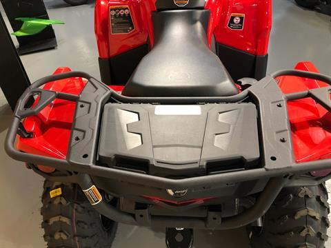 2020 Can-Am Outlander 450 in Enfield, Connecticut - Photo 14