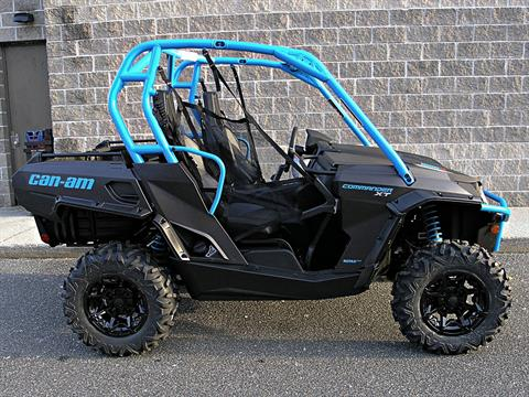 2019 Can-Am Commander XT 1000R in Enfield, Connecticut - Photo 2