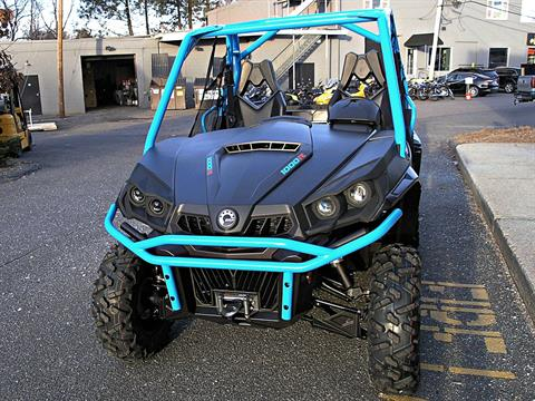 2019 Can-Am Commander XT 1000R in Enfield, Connecticut - Photo 7