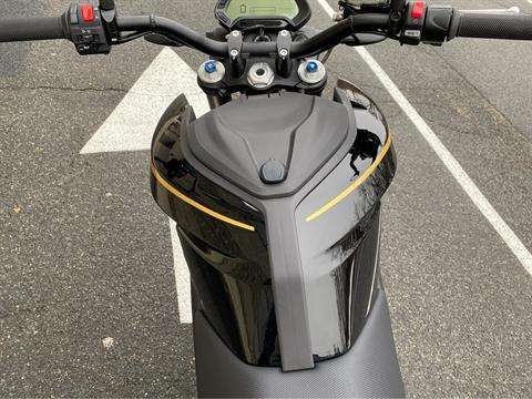 2020 Zero Motorcycles DSR ZF14.4 in Enfield, Connecticut - Photo 18