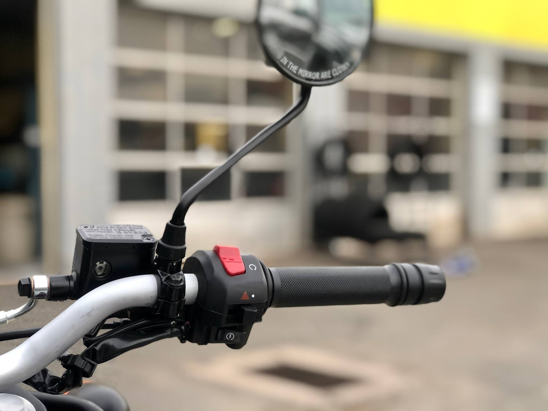 2021 Royal Enfield Himalayan 411 EFI ABS in Enfield, Connecticut - Photo 10