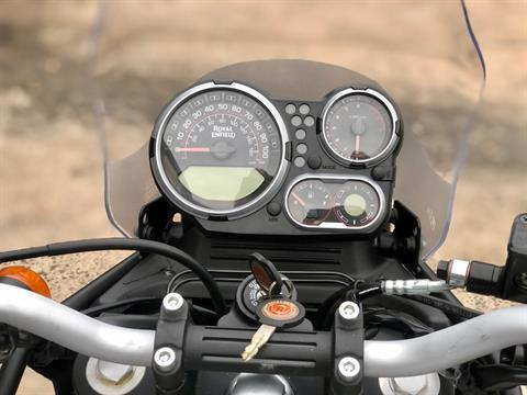 2021 Royal Enfield Himalayan 411 EFI ABS in Enfield, Connecticut - Photo 11